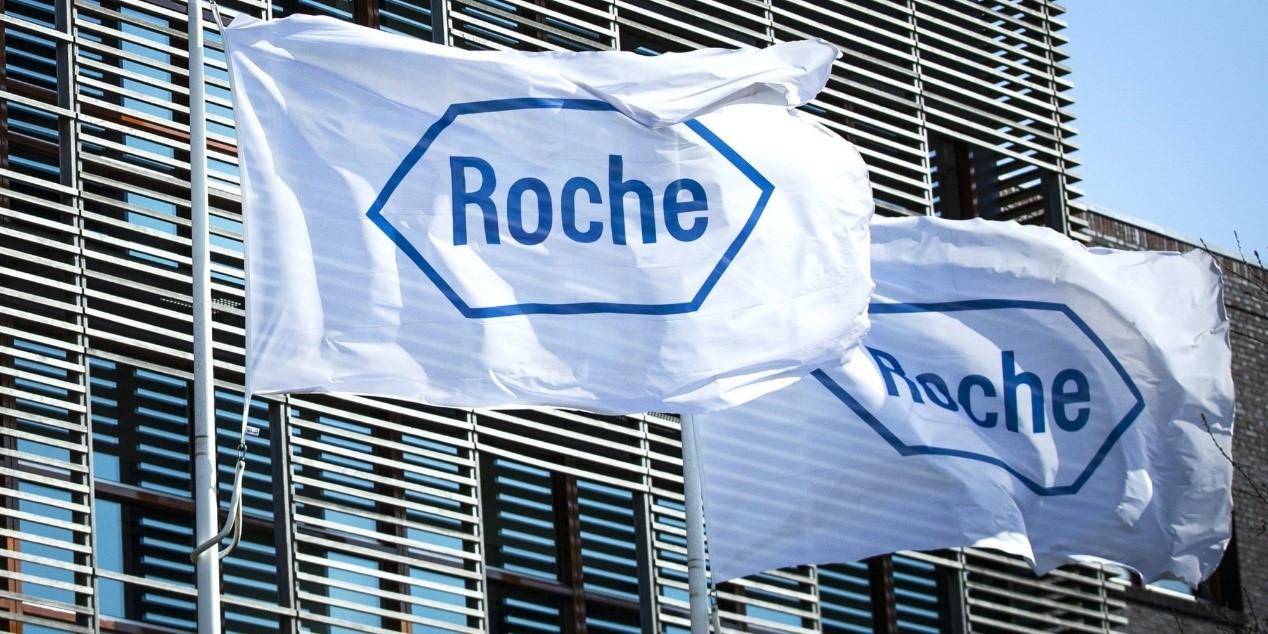 罗氏整合赛诺根加速新药研发 机构预测2026年销售额破4200亿全球登顶