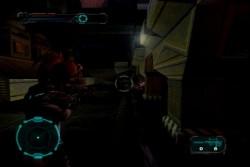 《星际争霸:幽灵》实机演示曝光