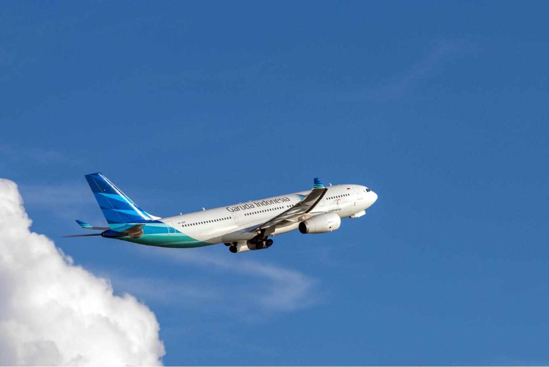 allbet gaming客户端下载:印尼鹰航思量要求空客公司推迟交付飞机 第1张