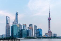 """上海旅游住宿业全力保障进博会来宾""""住得下、游得好"""""""
