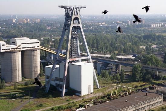 allbet登陆官网:波兰矿业集团周全恢复运营此前因大量矿工熏染新冠病毒关闭旗下十座煤矿