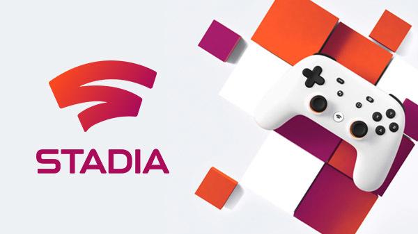 谷歌称近期Stadia表现将超越任何PC和游戏机