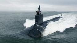 """美军开出史上最贵造船合同?辩称这是为""""回应中国"""""""