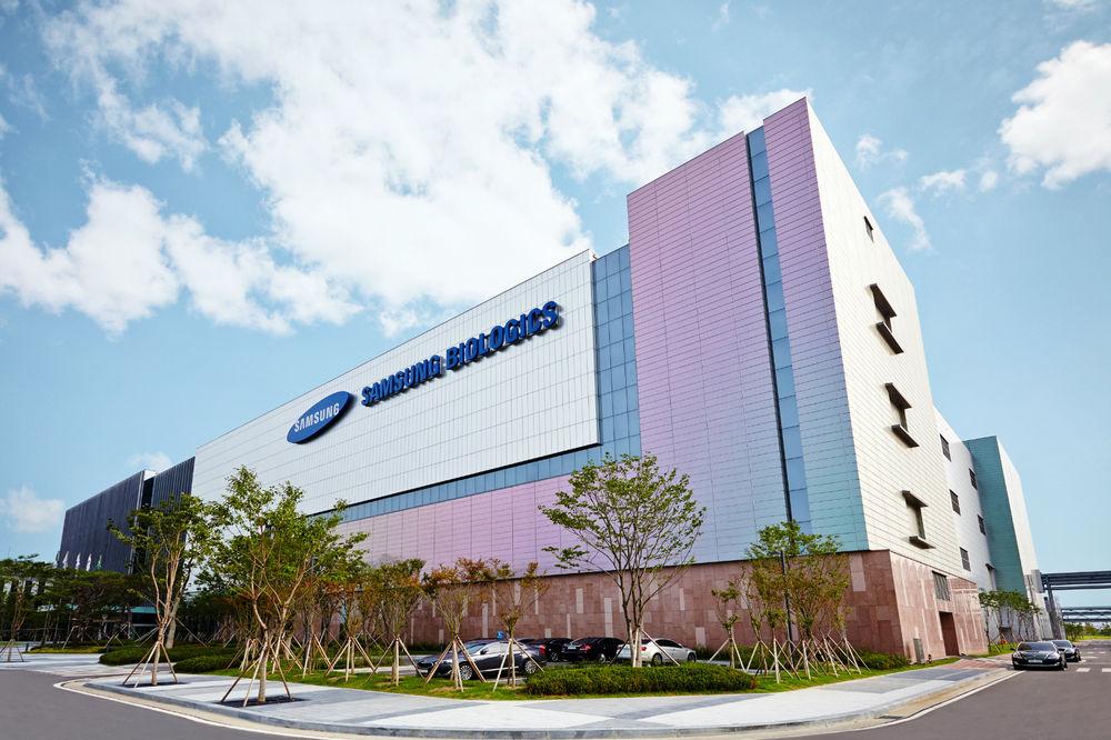 韩国生物技术企业加速进入中国市场 第1张