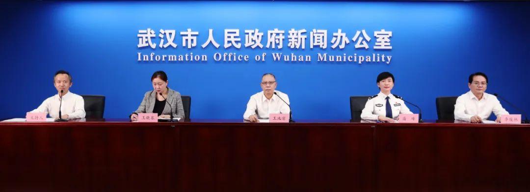 武汉139万中小学幼儿园学生马上开学,要不要戴口罩?权威答复来了