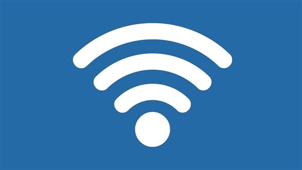 """""""英国最新研究:微波炉会干扰Wi-Fi信号"""