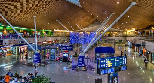 allbet电脑版下载:马来西亚机场控股公司:航空旅行7月上旬苏醒显著 平均逐日飞机起降量增至550架 第1张