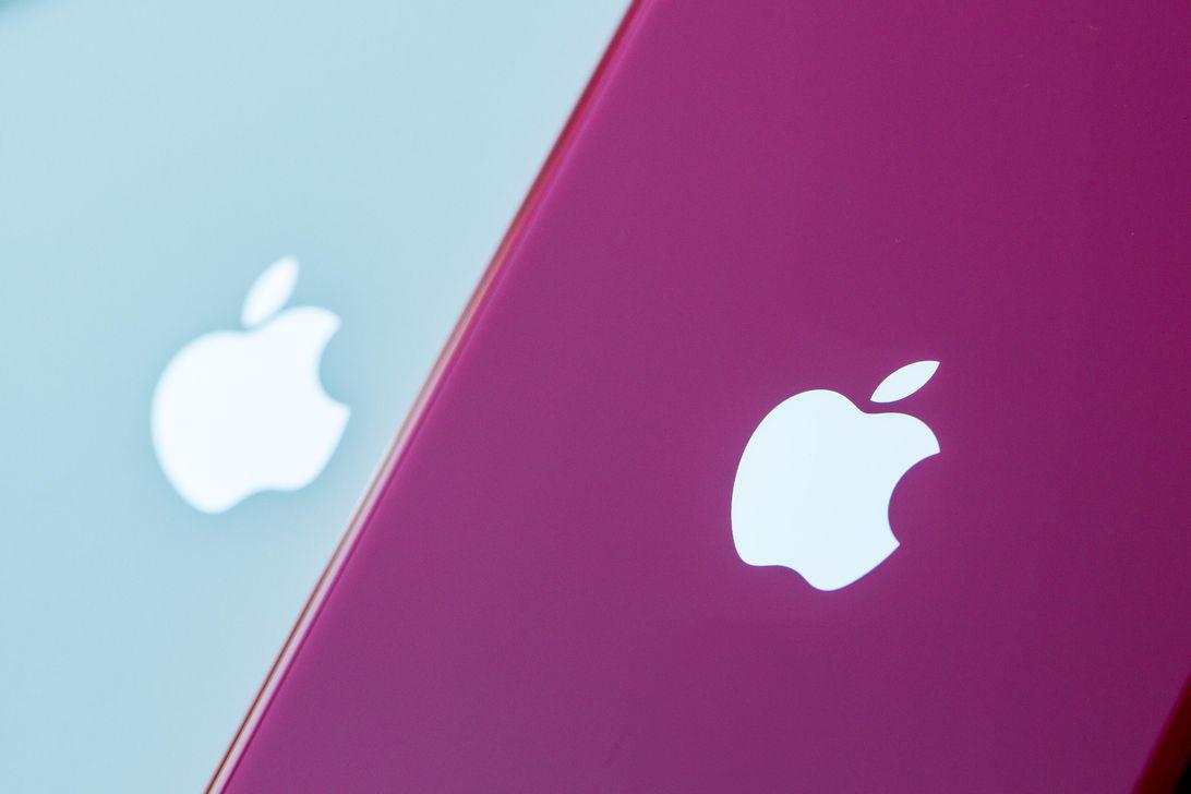 消息称苹果5G手机将按时发布 不过产能有限