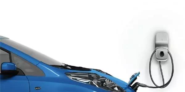 """持续的下跌已成事实,新能源车市能靠""""自救""""迎来曙光吗?"""
