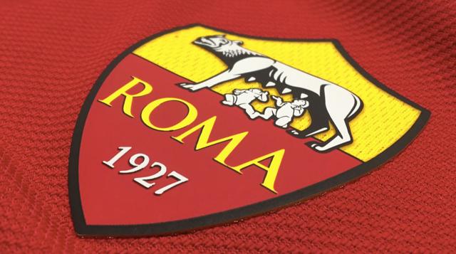 美国财团收购罗马俱乐部