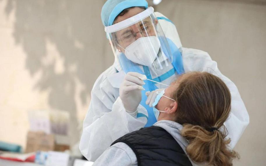allbet登陆官网:数读6月28日全球疫情:全球日增确诊病例逾17.8万例 美国新增超4.1万例 第1张