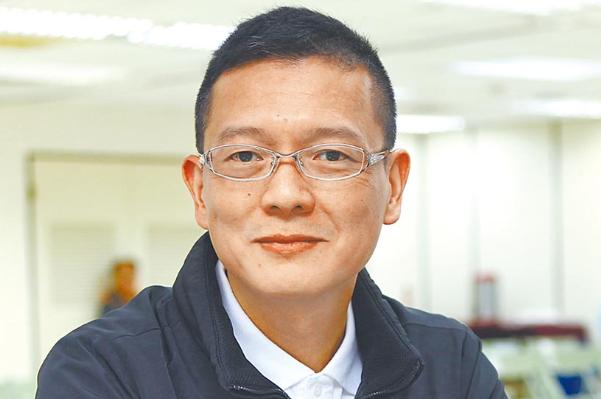 孙大千建议延后国民党主席补选避免不必要接触