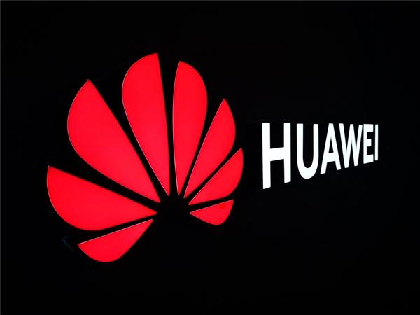 华为在美向Verizon提起专利侵权诉讼:寻求赔偿