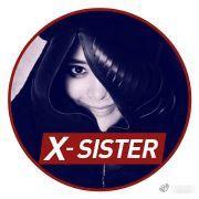 姐姐们集体换头像团综《姐姐的爱乐之程》即将开启