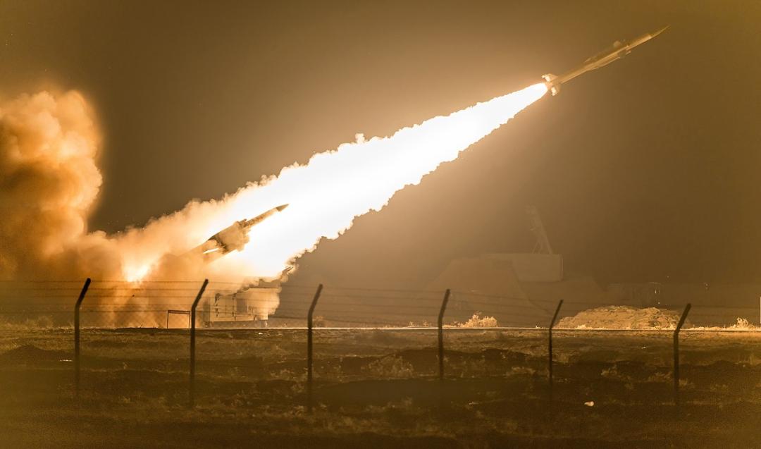 印军越线挑衅在先,现在又最高警戒!印媒:防空武器已在拉达克东部部署
