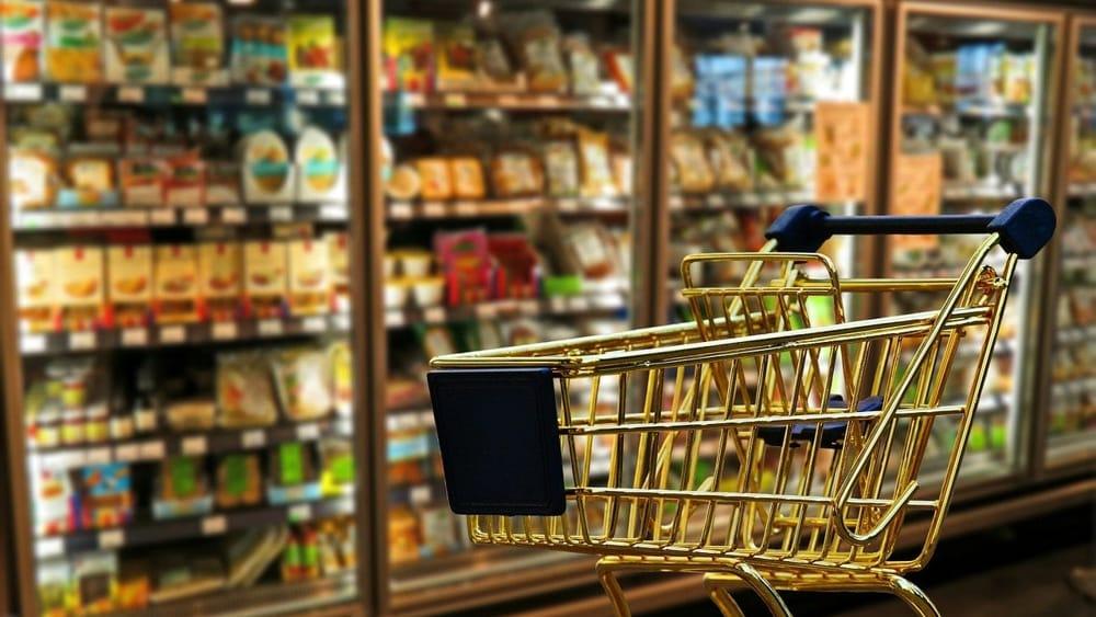 欧博代理:受疫情影响 意大利一季度家庭消费支出大幅缩水 民众储蓄意愿增强