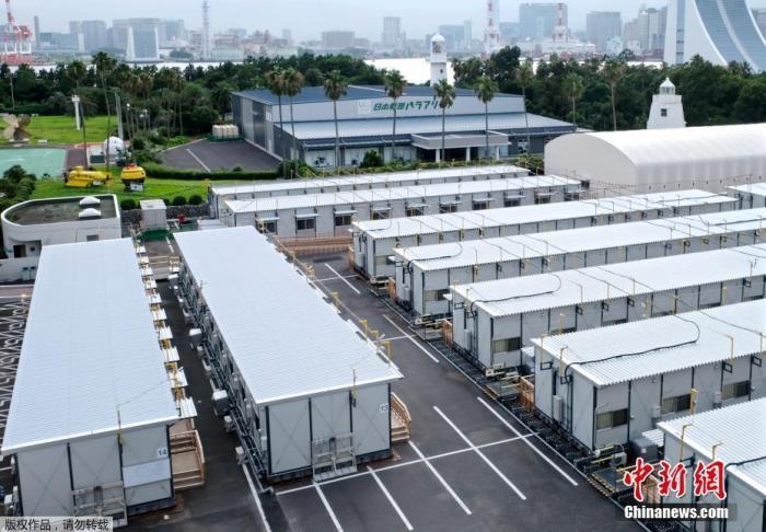 欧博亚洲:日本疫情加速扩散 安倍否认立刻进入紧急状态 第1张