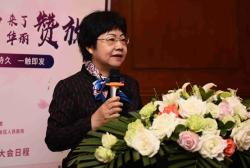 """专访张翠英:""""钻石突变""""肺癌患者是幸运的但先要避开3个误区"""
