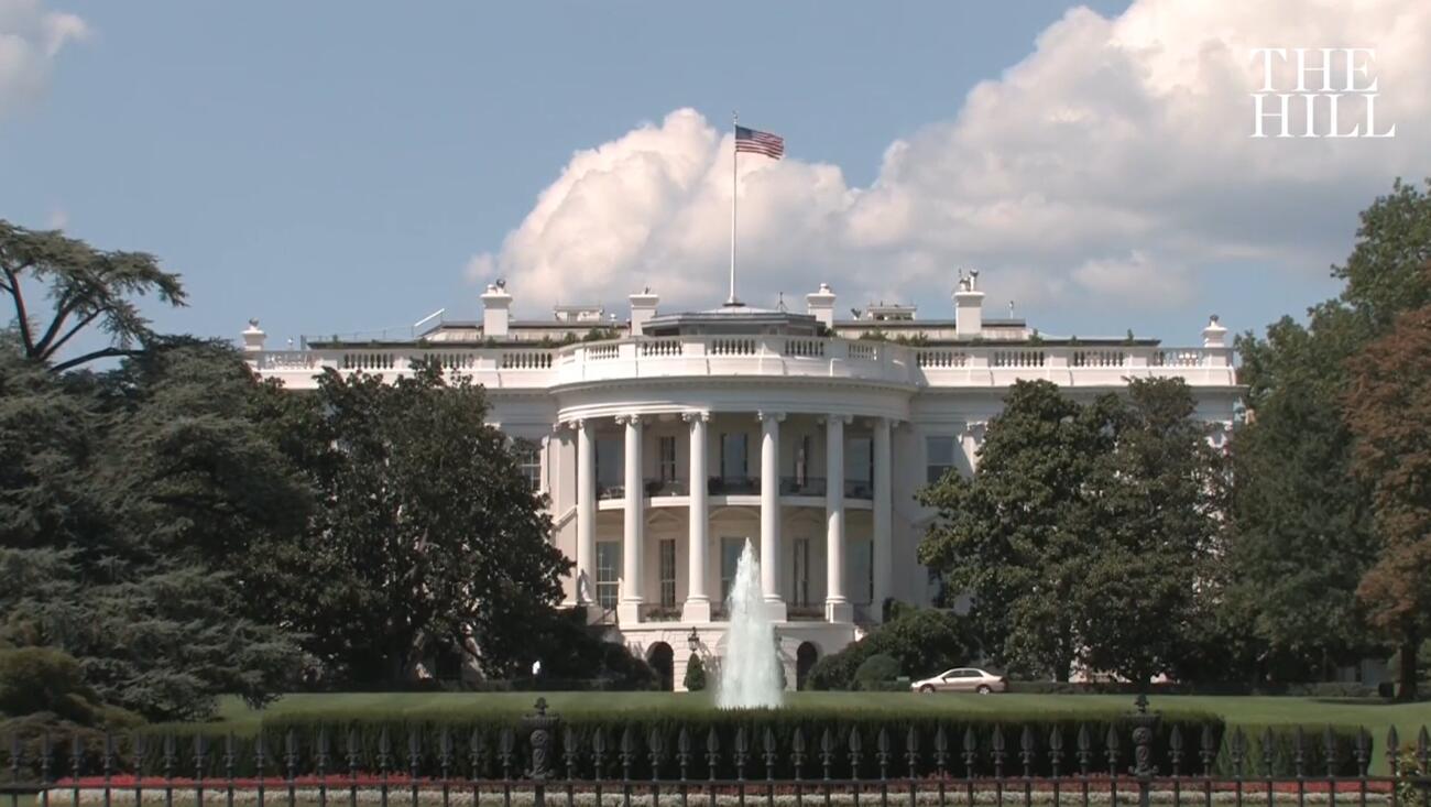 欧博亚洲app下载:俄罗斯出钱让阿富汗激进分子杀戮美军?白宫紧要亮相:总统没听取过相关简报