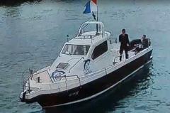 台媒:2潜水客在台湾垦丁猫鼻头海域失踪,包括一名大陆游客