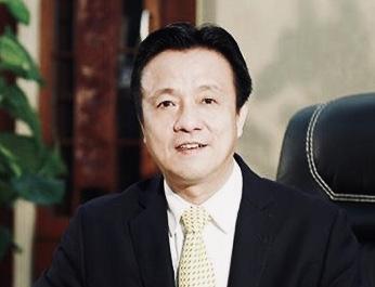 姚志胜:支持港澳台侨青年北上创业