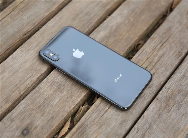 iOS 13不再开发新功能转入维护阶段:苹果全力准备iOS 14  线上形式为用户呈现