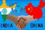 印外交政策智库:发展印中关系具有全球意义