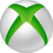 传XboxSeriesX定价与XboxSeriesS的发布已推迟到9月