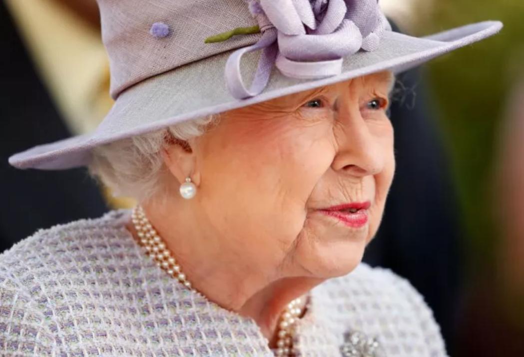 皇冠体育app:英王室这一机构因疫情损失3000万英镑 将大规模裁员 第3张