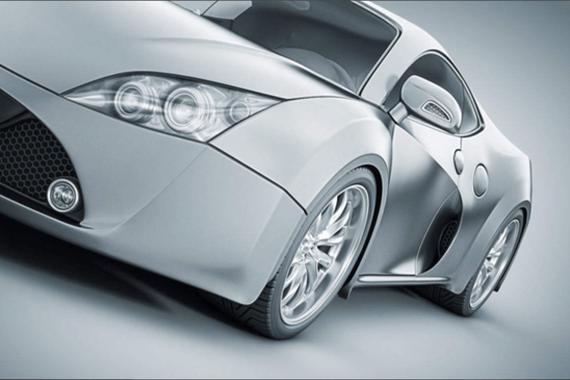 众泰汽车准备通过政府帮助来寻求金融支持