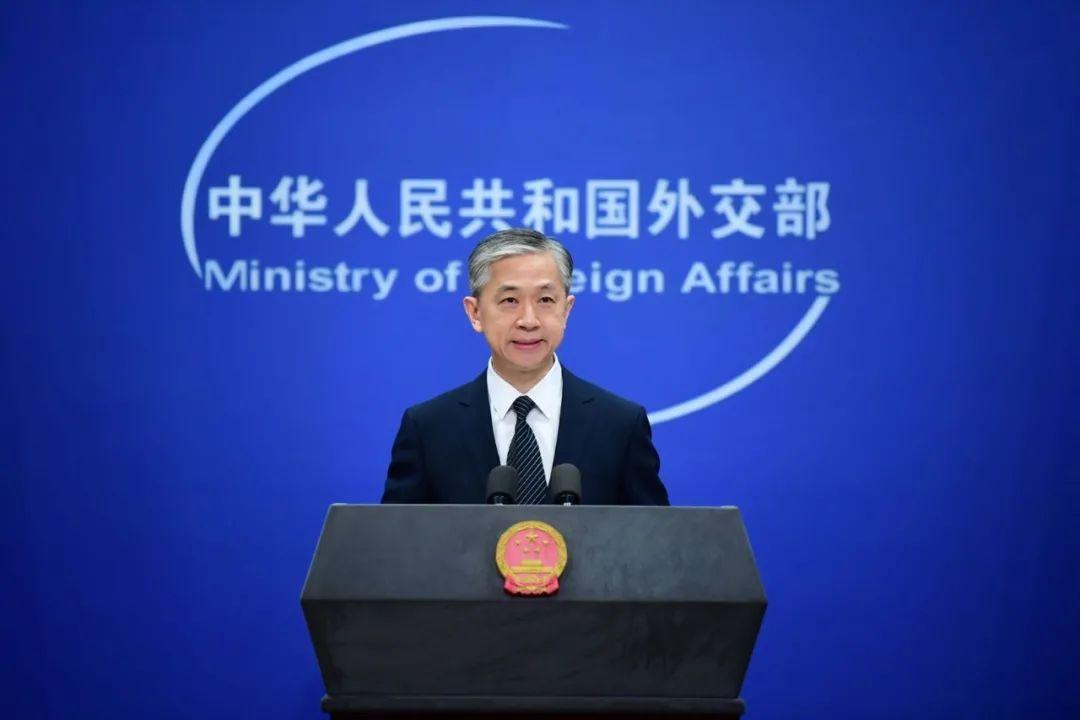 澳大利亚龙虾在中国门外排队?外交部回应
