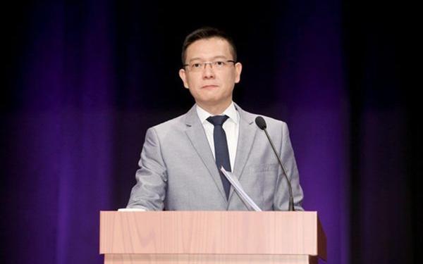 """民进党""""画大饼式纾困案"""" 孙大千 :恐沦一场闹剧!"""