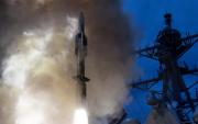 """美媒:为抗衡中俄,美国陆军正打造一款""""全能""""导弹"""