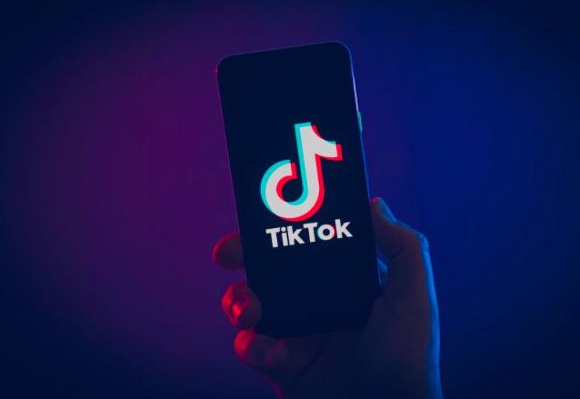 """TikTok上线""""家庭安全模式"""" 家长可限制时长和内容监管 为青少年健康发展保驾护航"""
