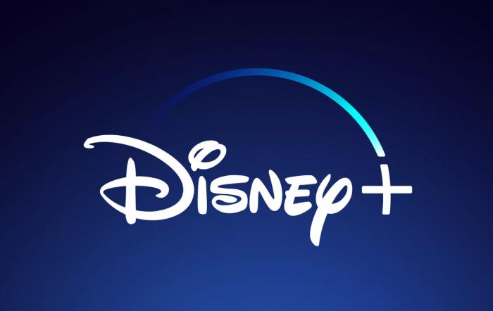 迪士尼宣布将在印度推迟发布Disney+