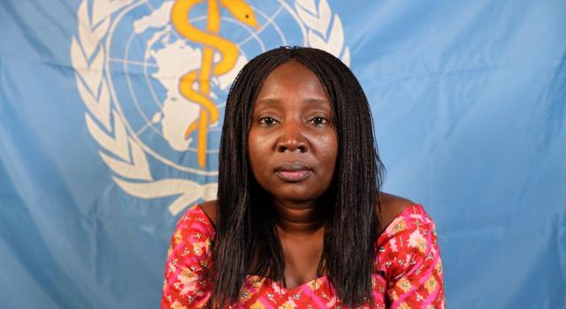 非洲疫情观察:疫情防控常态化下的非洲多国 重启之路任重道远