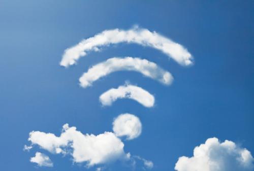 Wi-Fi网络中5G和2.4G是什么?之间有什么区别?