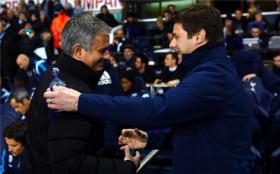 热刺宣布主教练波切蒂诺下课英媒曝穆里尼奥有望入替