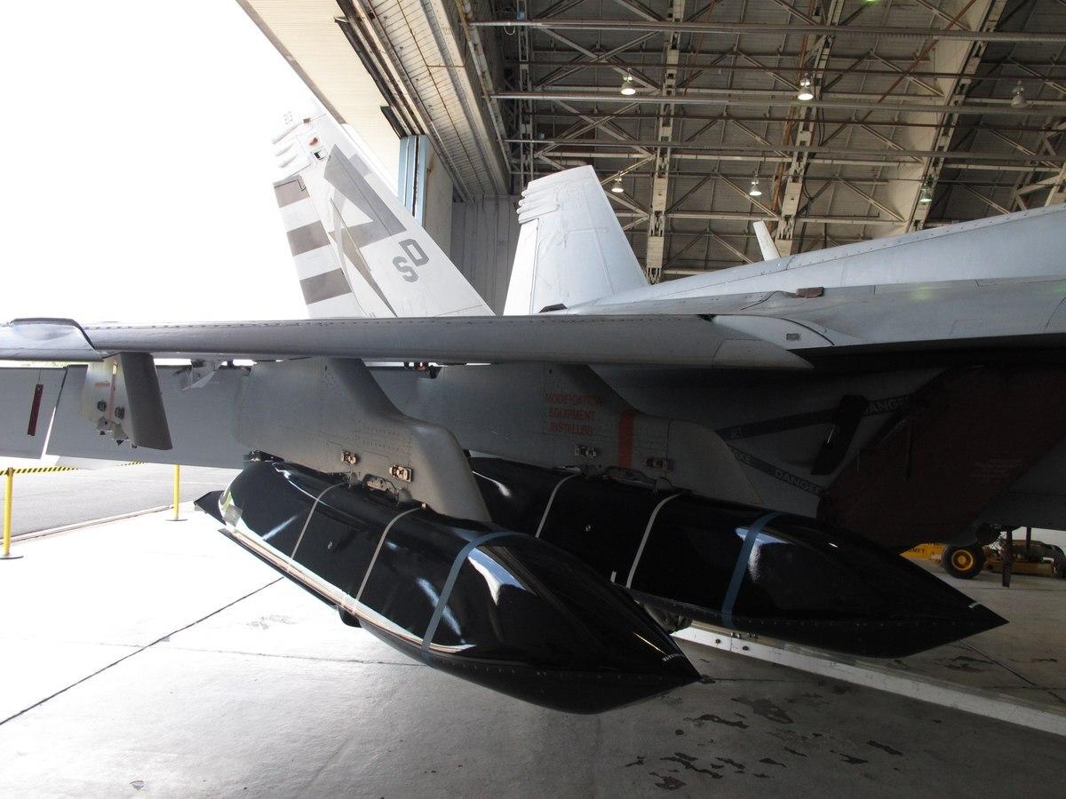 美军狂购反舰导弹扯上中国计划5年内买1625枚