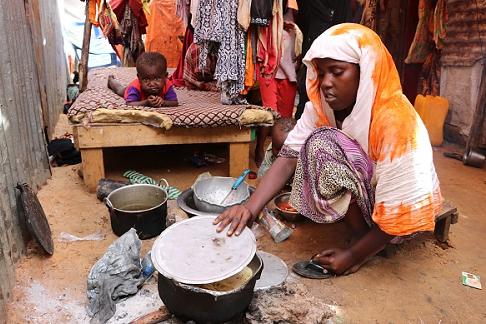 allbet gmaing代理:联合国预计索马里350万人面临严重粮食安全挑战 第1张