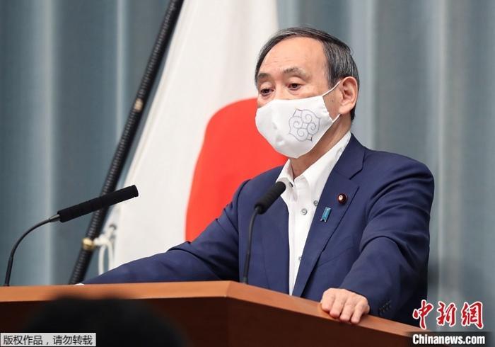 欧博亚洲客户端下载:日本疫情或迎第二波?专家:现在的情形已刻不容缓 第2张
