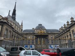 指南丨穿越中世纪 巴黎古监狱里的奇妙探险