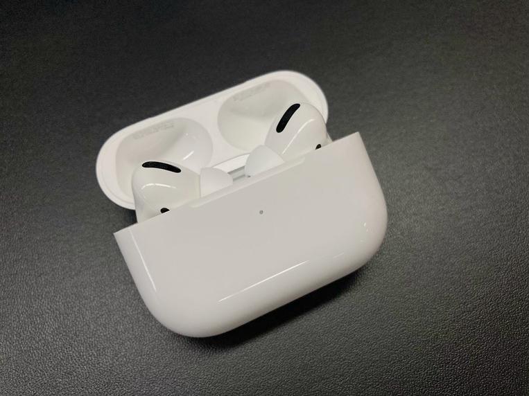 消息称2020年苹果不会再发布新款AirPods