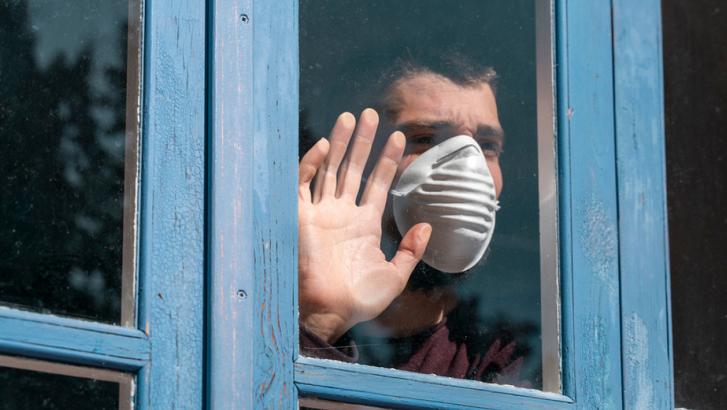 欧博亚洲网址:哈萨克斯坦新冠肺炎确诊病例累计47171例 正式实行周全强化隔离措施