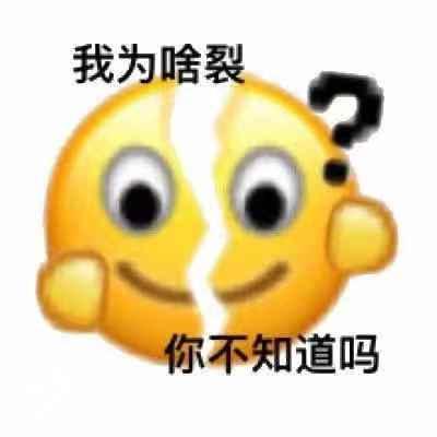 usdt充值(caibao.it):「西欧最火」女明星,'造假'?! 第22张