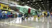 动真格了!美国要在3月前将土耳其踢出F-35供应链