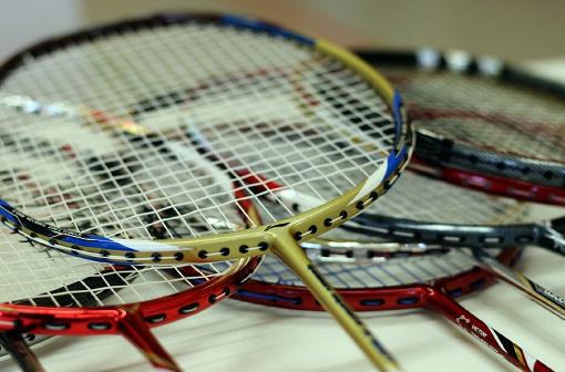 seo头条:2020年汤尤杯决赛圈抽签分组:中国羽毛球女队与印度、法国、德国同组 第1张