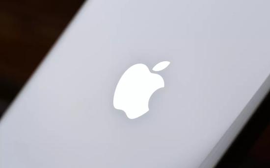 Gartner:iPhone销量连续下滑四个季度后终于反弹 2019年第四季度增长了7.8%