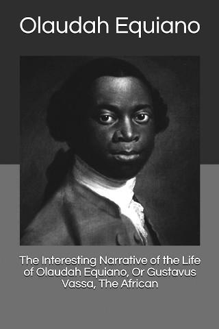 """美国黑人文学,从""""写黑人""""到""""黑人写"""""""