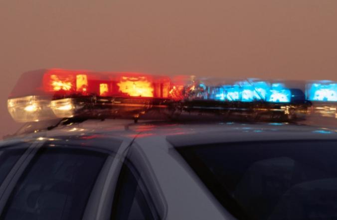 allbetapp下载:纽约州大型聚会爆枪击案 至少9人中枪 第1张
